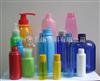 pet塑料瓶,化妆品包装瓶,日化瓶
