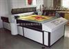东莞玻璃印刷机厂家,祥裕玻璃印刷机提供参数