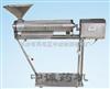 HPJ微型药品抛光机设备价格