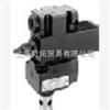 DG4V-3-6C-M-U-H7-60VICKERS威格士蓋板式插裝閥/威格士插裝閥