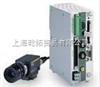 F500-M10L日本欧姆龙视觉传感器,OMRON传感器
