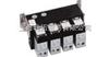 NUMATICS气动传感器,美国NUMATICS气动传感器