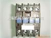 H5CX-A11-N日本OMRON时间继电器,欧姆龙时间继电器